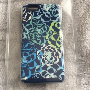 IPhone 6/6S Vera Bradley Hardshell Phone Case